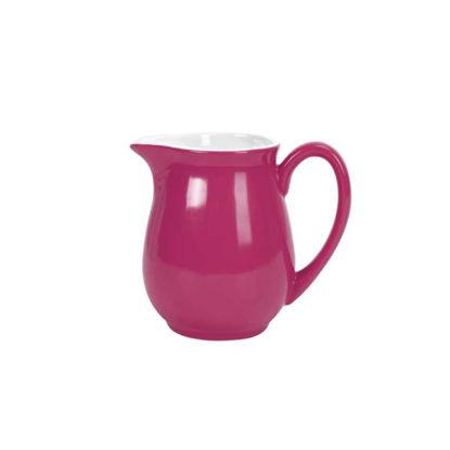 Зображення Глечик для молока MIX IT! Пурпуровий H:9.5 см. V:275 мл. 10214843