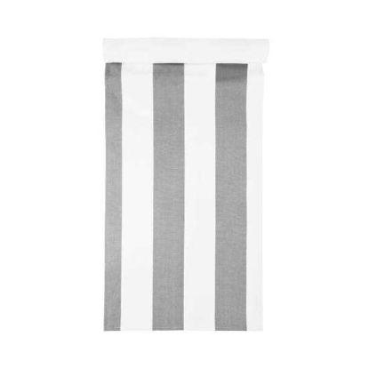 Зображення Підставка під тарілки LA LINEA Білий в поєднанні 160х50 см. 10215011
