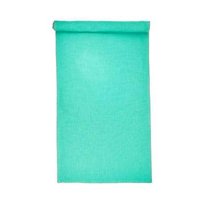 Зображення Підставка FINCA Зелений в поєднанні 160х50 см. 10215049