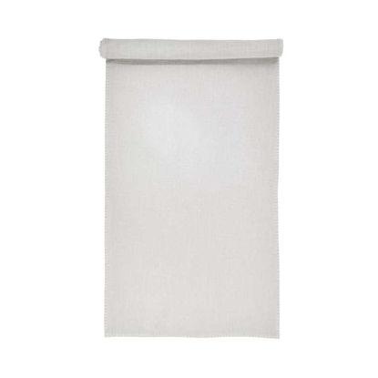 Зображення Підставка FINCA Сірий 160х50 см. 10215051