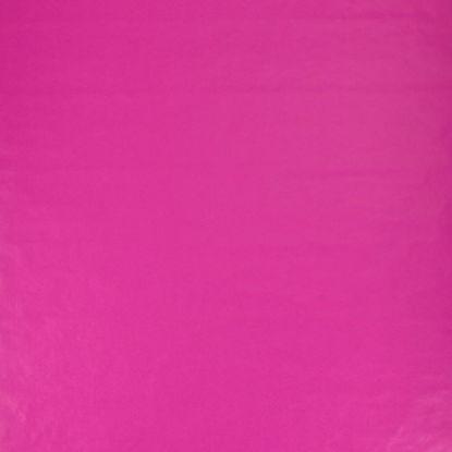 Зображення Папір для обгортання подарунків SURPRISE Рожевий 200x70 см. H:70 см. L:200 см. 10216133