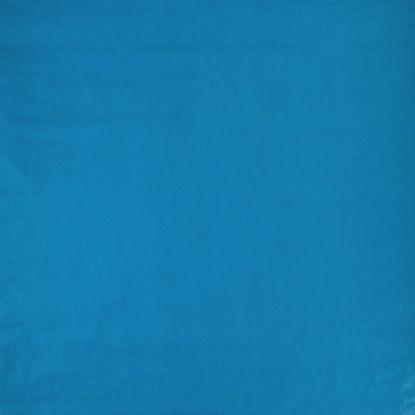 Изображение Бумага для упаковки подарков SURPRISE Синий 200x70 см. H:70 см. L:200 см. 10216137
