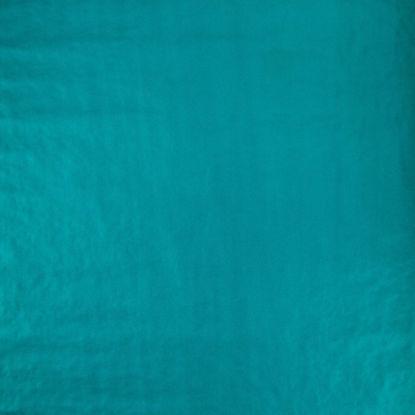 Изображение Бумага для упаковки подарков SURPRISE Зеленый 200x70 см. H:70 см. L:200 см. 10216138