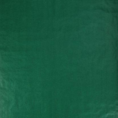 Зображення Папір для обгортання подарунків SURPRISE Зелений 200х70 см. H:70 см. L:200 см. 10216140