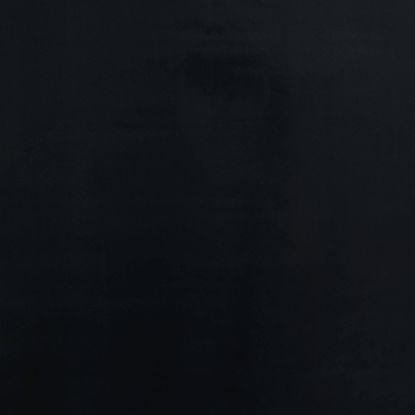 Изображение Бумага для упаковки подарков SURPRISE Черный 200x70 см. H:70 см. L:200 см. 10216141