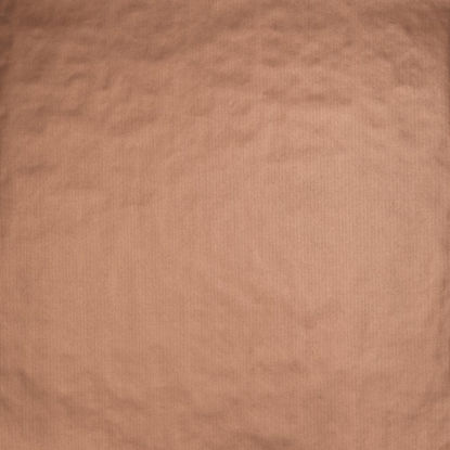 Зображення Папір для обгортання подарунків SURPRISE Коричневий 2м.x70см. 10216142