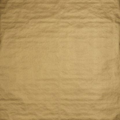 Изображение Бумага для упаковки подарков SURPRISE Золотой 2м.x70см. 10216143
