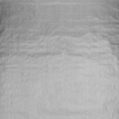 Изображение Бумага для упаковки подарков SURPRISE Серый в сочетании 2м.x70см. 10216144