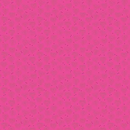 Изображение Бумага для упаковки подарков SURPRISE Фуксин 10216156