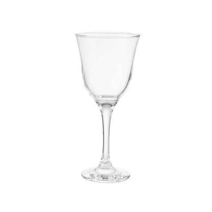 Зображення Келих для вина APERO Прозорий V:295 мл. 10217026