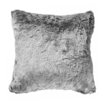 Зображення Подушка WILD THING Сірий 50х50 см. 10217672