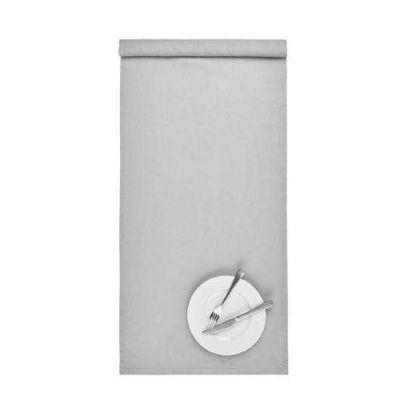 Изображение Подставка для тарелки RIGA Серый 50х160 см. 10218015