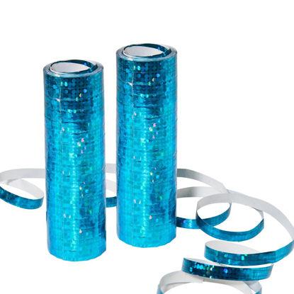 Зображення Конфетті декоративні CELEBRATE Синій 12.5х7.5х4 см. H:4 см. L:12.5 см. 10218556
