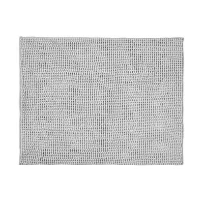 Зображення Килимок для ванної кімнати POPEYE Сірий 80х60 см. 10219318