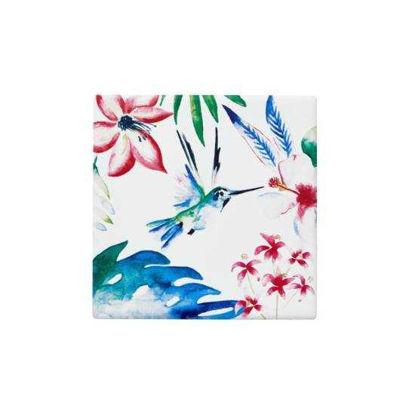 Изображение Подставка под чашку KIRIBATI Комбинированный 10219631
