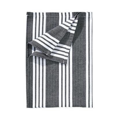 Изображение Полотенце кухонное LOFT Серый 50x70 см. 10219944