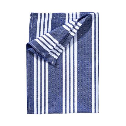Зображення Рушник кухонний LOFT Синій 50x70 см. 10219946