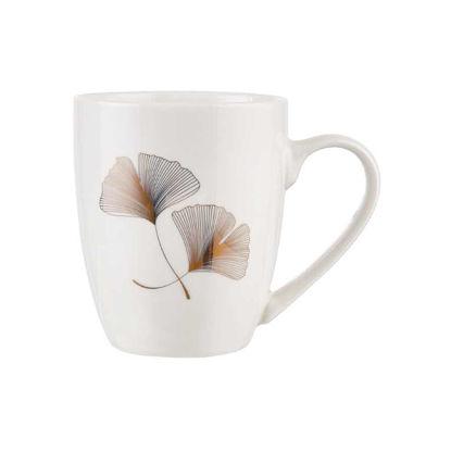 Зображення Чашка WHITE XMAS Білий V:350 мл. 10220430