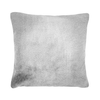 Изображение Подушка WILD THING Серый 50x50 см. L:50 см. 10220992