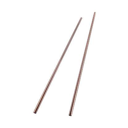 Зображення Палички для суші MIKADO Рожевий L:23 см. 10221198