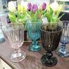 Изображение Бокал для вина COLORI Синий V:250 мл. 10221257