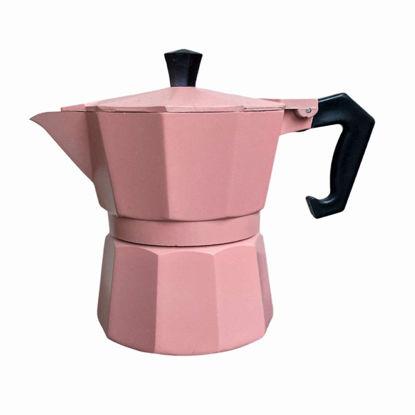Зображення Заварник для кави на 3 персони ESPERTO  10221416