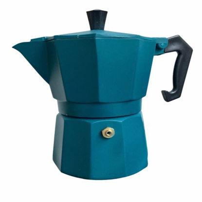 Зображення Заварник для кави на 3 персони ESPERTO  8.6x15.4 см. H:17 см. L:8.6 см. 10221417