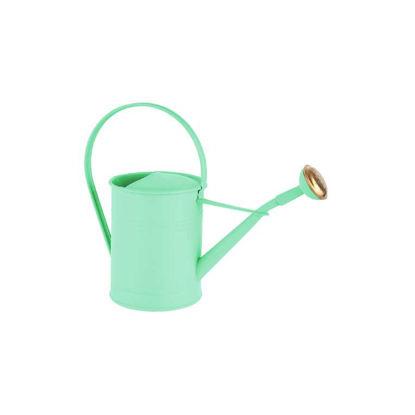 Изображение Поливалка садовая ZINC Зеленый 30x11 см. H:19 см. L:30 см. V:1000 мл. 10221464