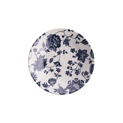 Изображение Миска BLOSSOM Синий V:600 мл. 10222004