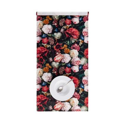 Зображення Підставка для тарілки OPULENCE Комбінований 150x50 см. L:150 см. 10222036