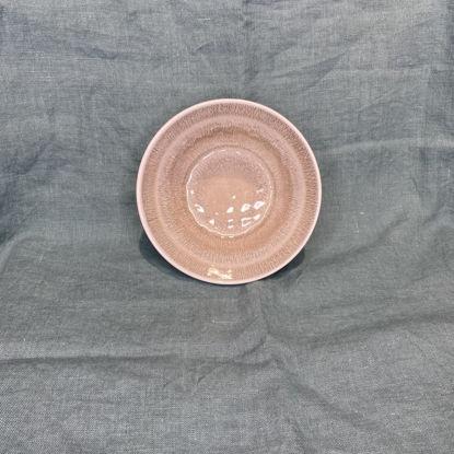 Зображення Миска LISBOA Сірий O:15.5 см. 10222515