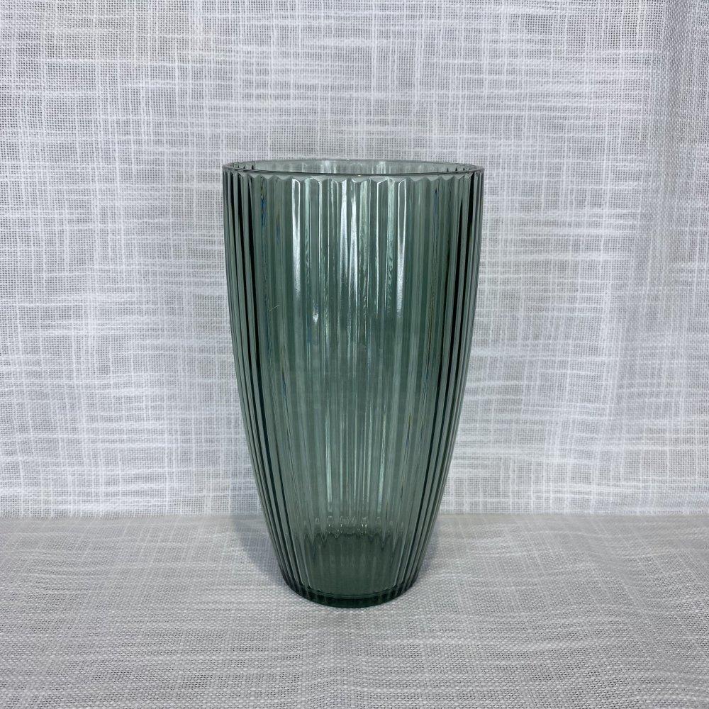 Зображення Чашка LINEA Зелений V:650 мл. 10222516