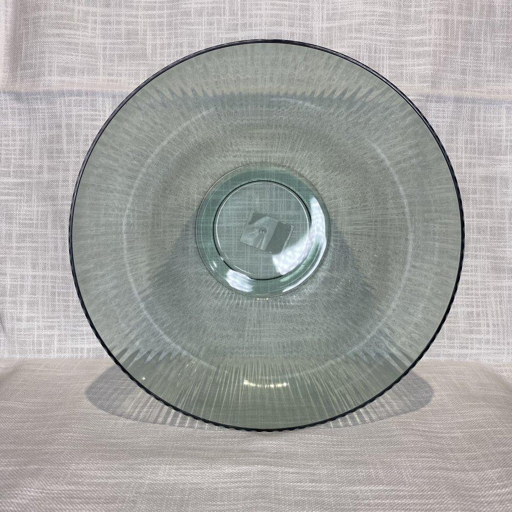 Зображення Салатник LINEA Зелений O:25.5 см. V:4000 мл. 10222518