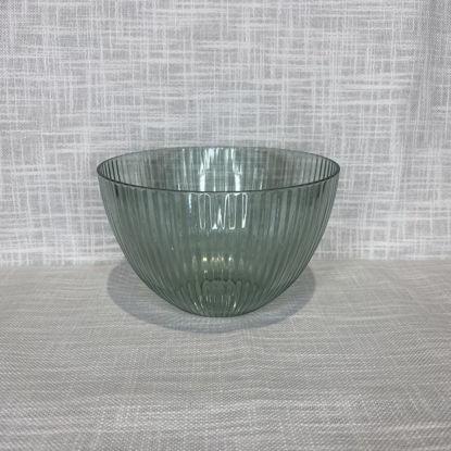Зображення Салатник LINEA Зелений O:14 см. V:850 мл. 10222519