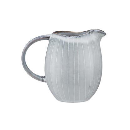 Изображение Кувшин для молока HENLEY Серый V:270 мл. 10222836