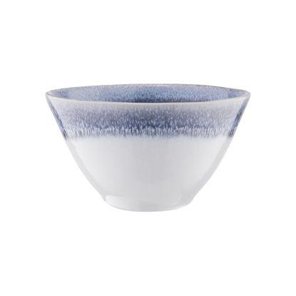 Зображення Миска ATLANTIS Синій O:15.5 см. V:640 мл. 10222941
