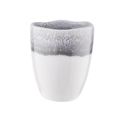 Изображение Чашка ATLANTIS Серый V:300 мл. 10223021