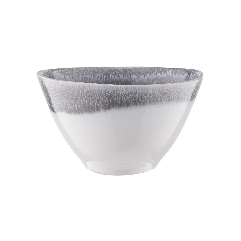 Зображення Миска ATLANTIS Сірий O:15.5 см. V:640 мл. 10223022
