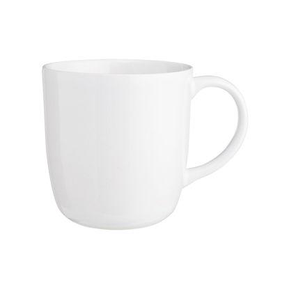 Зображення Чашка NATIVE Білий V:300 мл. 10223863