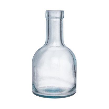 Изображение Бутылка LITTLE LIGHT Прозрачный O:8.5 см. H:15 см. 10224306