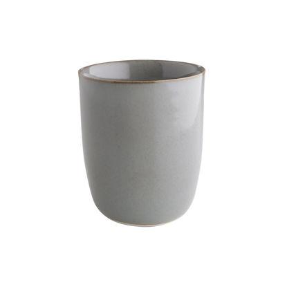 Зображення Чашка NATIVE Сірий V:300 мл. 10224468
