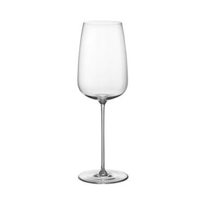 Зображення Келих для вина FINE WINE Прозорий V:540 мл. 10225165