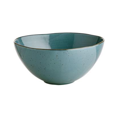 Изображение Миска для салата FINCA Синий V:2200 мл. 10225385