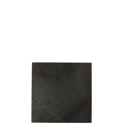 Изображение Подставка PLATEAU Черный 20х20 см. 50007707